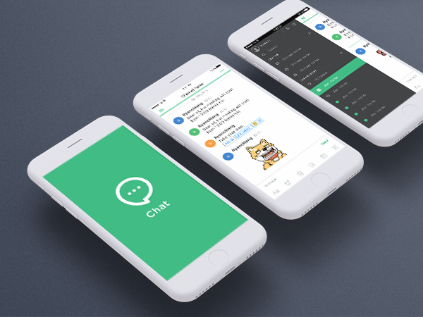 Image result for Mobile Application